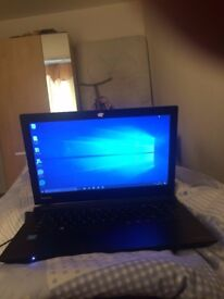 Acer Laptop For Sale Good Condition