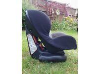 Infant/Child Car Seat