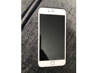IPhone 6 Plus gold 32gb