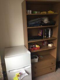 Single room in Sutton Surrey