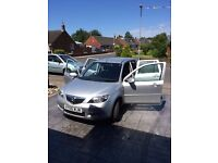 2006 MAZDA 2 Antares 1.4 5 Door Excellent Condition Any AA inspection Welcome
