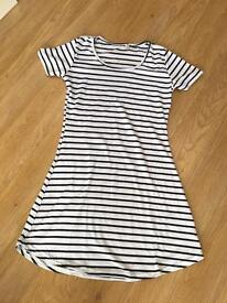 New Dress Size M