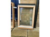 Velux Window For Sale £45 (offers) BN25