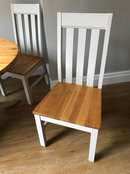 Marks Spencer Chairs for sale in UK | View 50 bargains