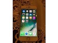 iPhone 6 64gb ! Bargain ! Unlocked