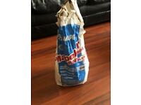 mapei tile grout - grey