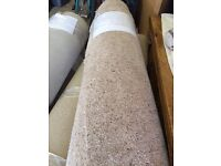***CARPET CLEARANCE*** cheap carpets bedroom, lounge, stairs, hallway, bathroom -Cheap as chips!!
