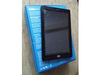 Kobo Arc 7 HD - 32GB Black eBook Reader Tablet