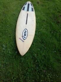 Surfboard free