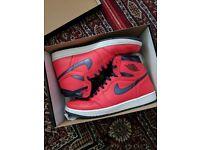 Nike Jordan Brand 1 'Letterman' Size UK11