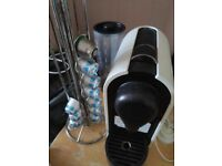 Nespresso Coffee machine U pure
