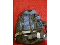 FlyGear travel bag