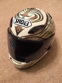 Shoei XR1100 Helmet