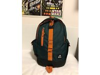 New Balance Backpack (Brand New & In Prime Condition)