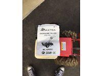 Garden Rotavator/Tiller - Maxtra 6.5hp