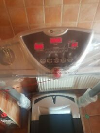 Dynamix Treadmill £150 Very Good Condition