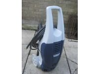 Pressure Washer MacAllisteir 2 in working order