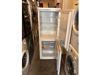 Philco Very Nice Fridge Freezer (Fully Working & 3 Month Warranty)