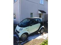 Smart Car sold sold sold