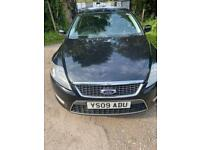 Ford mondeo 1.8 diesel - Lovely Condition, Drives Well