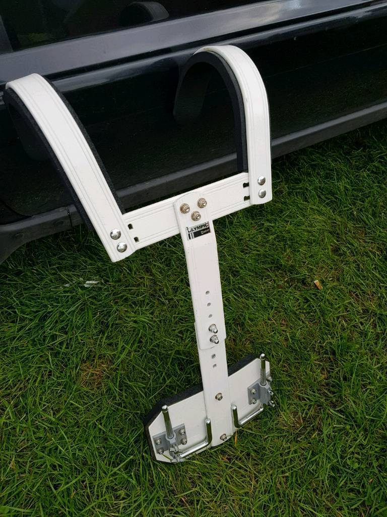 Marching band drum/percussion T- Harness