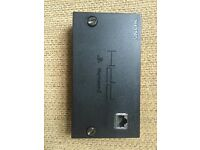 PS2 PlayStation 2 Network Adaptor HDD Adapter