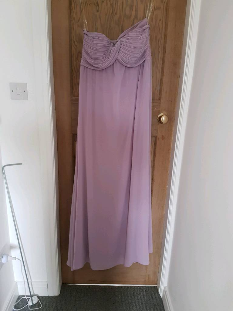 3 x bridesmaid dresses   in Trafford, Manchester   Gumtree
