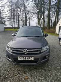 Excellent condition, VW garage serviced, just had first MOT, selling as emigrating