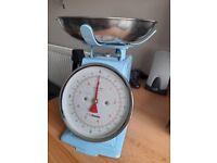 ProCook kitchen scales