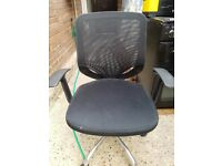 Office Chair, good condition