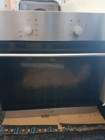 Logic oven for sale.