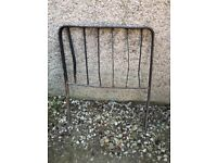 CARRIAGE PLATE LOAD STABILISERS FOR SALE