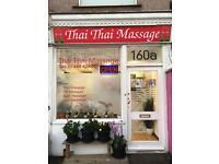 Relaxing Thai Oil Massage - New Cheltenham Road