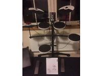 electric drum kit roland for sale