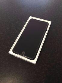 Apple iPhone 7 Plus 128GB Jet Black Unlocked RRP 769.00