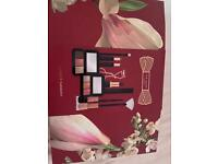 Ted Baker Ultimate Harmony Gift Set Makeup 12 pieces