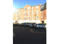SPACIOUS 2 BED GROUND FLOOR APARTMENT AVAILABLE IN MANOR PARK/ E12