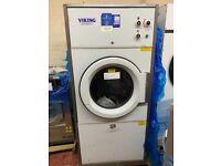 Commercial Tumble Dryer (Viking)