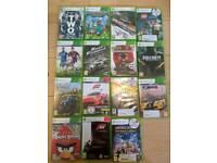 Xbox 360 games 15