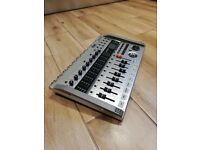 Zoom R24 multitrack recorder and controller