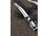 Thule ProRide 591 Bike Carrier