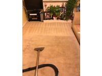 Fantastis OFFER ! ONLY Limited time. Carpet / EOT Cleaning Serice ***5***GOOGLE REVIEWS