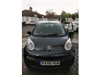 Citroen C1 Manual Petrol 3 Door Cheap tax and insurance, Ready to go, New drivers