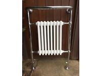 952 x 659 traditional radiator (Brand New)