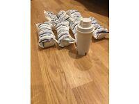 Britt Water Filter Cartridges