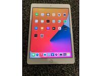 iPad 8th gen 128gb - PLZ READ AD