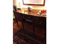 Antique/Vintage Sideboard