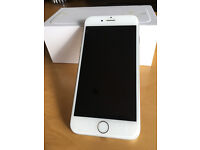 Apple iPhone 6 64Gb in Excellent Condition - Unlocked