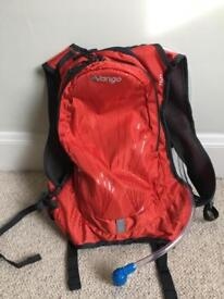 Vango swift 10 hydration back pack