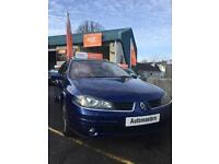 Approved used cars for sale Automasters , rospeath ind est , Crowlas , penzance tr20 8du